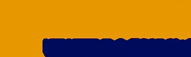Key Title & Escrow Logo