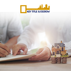 Title Insurance and Settlement Best Practices