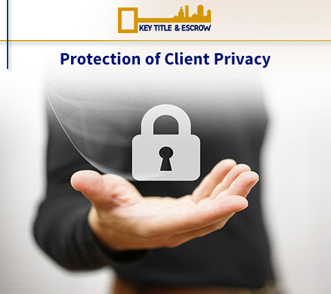 Client Protection