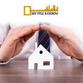 Title Insurance Coverage