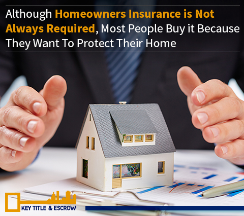 Types of homeowners insurance available in florida the Homeowners insurance florida