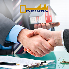 Efficient Title and Escrow Company