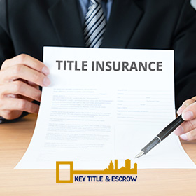 Florida Title Insurance