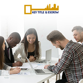 Do Title Companies Handle Escrow?